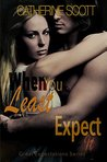 When You Least Expect It (Great Expectations, #1)