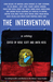 The Intervention: an anthology