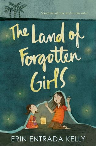 Image result for land of forgotten girls kelly