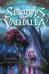 Secrets of Valhalla (Secrets of Valhalla #1)
