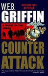 Counterattack (The Corps, #3)