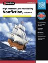 High Interest / Low-Readability Non-fiction, Volume I
