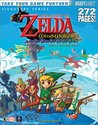 The Legend of Zelda: The Wind Waker Official Strategy Guide