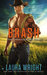 Brash (The Cavanaugh Brothers, #3)