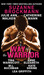 Way of the Warrior (Troubleshooters, #17.5; Deep Six, #0.5; Elite Force, #4.5; Justiss Alliance, #3.5; West Coast Navy SEALs, #3.5; Night Stalkers, #11.1; Protect and Serve, #0.5; Endgame Ops, #0.5)