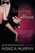 Stealing Rose (The Fowler Sisters, #2)