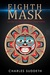 Eighth Mask: Murder on the Cherokee Reservation