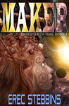Maker  (Daughter of Time, #3)