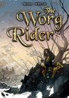 The Worg Rider (Shadow of Westwatch Book 2)