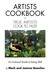 Artists Cookbook: True Arti...