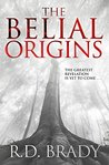 The Belial Origins (Belial #6)