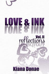 Love & Ink Vol.2: Reflections