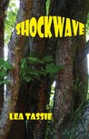 Shockwave (Green Blood #3)