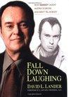 Fall Down, Laughing: How Squiggy Caught Multiple Sclerosis and Didn't Tell Nobody