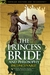 The Princess Bride and Philosophy by Richard Greene