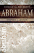 Abraham: Father of All Who ...