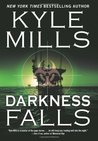 Darkness Falls (Mark Beamon, #5)