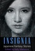 Insignia: Japanese Fantasy Stories (Insignia Anthology Series #1)