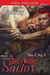 Red's Wolfen Savior (Nis City, #1)