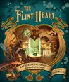 The Flint Heart