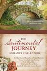 A Sentimental Journey Romance Collection: 9 Love Stories from the Memorable 1940s