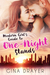 Modern Girl's Guide to One-Night Stands (Modern Girl's Guide, #2)