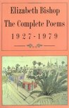 The Complete Poems: 1927-1979
