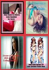 Nudes: Erotica 4 Books in 1 Bundle! Dinar Damsel in Distress Erotic Unfaithful Sex Stories, Dinar Damsel in Distress Erotic, Erotic Exotic Extreme 3-D Anime Adventure Picture Book, Dinner And Drinks