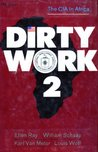 Dirty Work 2: The CIA in Africa