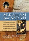 Abraham and Sarah by Denise-Renee Barbaret