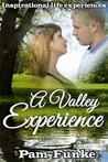 A Valley Experience (Inspirational Life Experiences, #1)