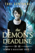 The Demon's Deadline by Tori Centanni