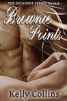 Brownie Points (Decadent, #2)