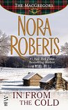 In From The Cold  (The MacGregors, #0.2)