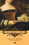The King's Nun: A Novel of King Charlemagne
