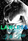 Lawless: Episode One