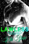 Lawless: Episode Two