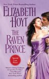 The Raven Prince (princes trilogy)