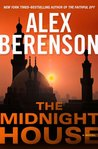 The Midnight House (John Wells, #4)