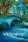 Waterspiegel