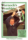 Neil Warnock's Wembley Way: The Manager's Inside Story of Plymouth Argyle's Promotion Campaign