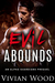 Evil Abounds (Alpha Guardians #1)