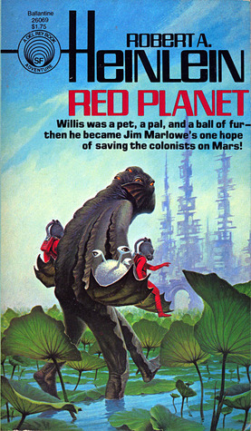 Image result for dinosaur planet goodreads