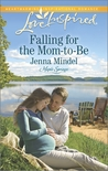 Falling for the Mom-to-Be (Maple Springs #1)