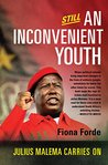 Still An Inconvenient Youth: Julius Malema Carries On