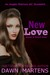 New Love by Dawn Martens