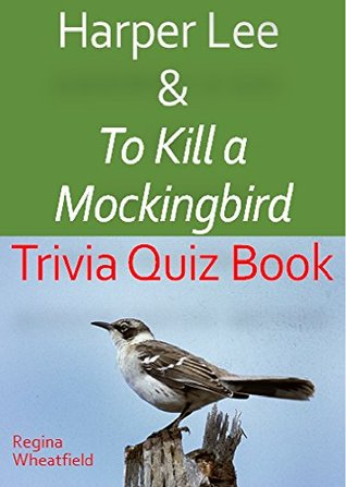 book discussion to kill a mockingbird 2018-6-11  to kill a mockingbird  the author of to kill a mockingbird, is publishing a new book  this is a worksheet designed to assist in grammar study and discussion.