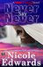 Never Say Never (Sniper 1 Security #2)