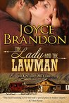 The Lady and the Lawman (The Kincaid Family, #1)
