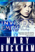 Invisible Embrace (Kelly McAllister #3)